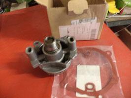 n°au74 pompe eau opel movano master 9109595