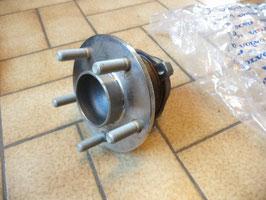 n°vl366 moyeu roue arriere volvo s40 v50 7m512c299