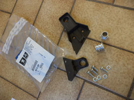 n°v400 kit reparation pattes phare avd citroen jumper 621266