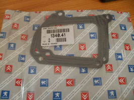 n°0020 joint pompe eau citroen jumper 139041