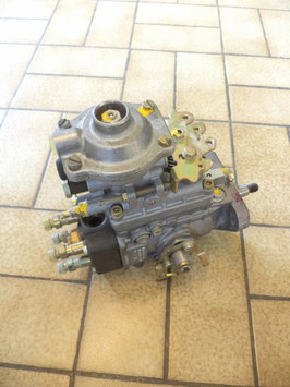 n°k2 pompe injection bosch lancia delta 5984468