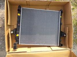 n°z598 radiateur cherokee 52079428ad