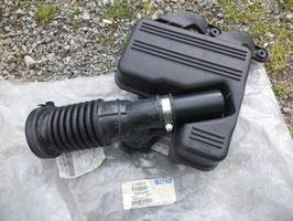n°z814 boite air cherokee 53030982