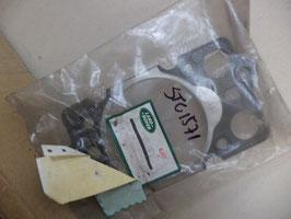 n°f43 joint culasse range 2.4d stc1571
