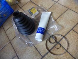n°rn388 kit soufflet cardan renault espace safrane clio 7701209245