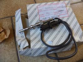n°vt60 capteur echappement fiat multipla 55199053