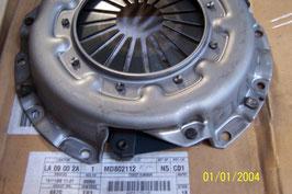 0021 EMBRAYAGE SANS DISQUE  L200 MD802112