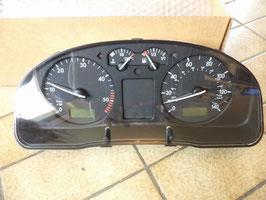 n°c127 compteur volkswagen passat motion 3b0919910dx 3b0919910d