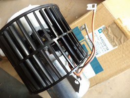 n°p307 moteur soufflerie opel astra calibra vectra 90228758