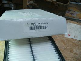 n°43 filtre air wrangler tj 5017773aa