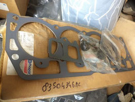 n°z378 kit joint moteur cherokee 2.5 83504346ac