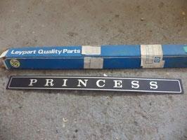 n°ar19 lot stickers princess dzb5244