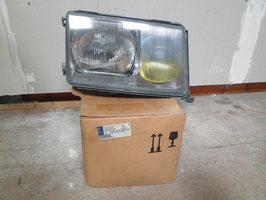 n°m4 phare mercedes classe E a1248200859