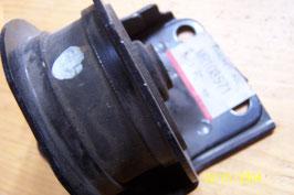 0055 support moteur galant mr103571