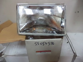 n°z56 phare avd cherokee 55054576