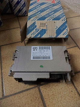n°k23 calculateur moteur lancia Y 46524188