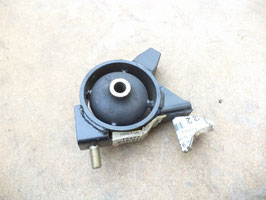 n°sa383 support moteur toyota corolla 1237111210