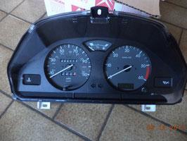 n°c67 compteur jaeger MPH citroen saxo diesel 6101q0