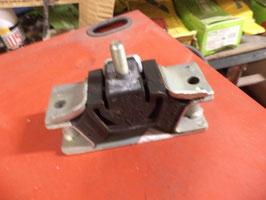 n°w387 support moteur avg fiat ducato boxer 1307908080