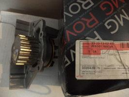 n°lr7 lr70 pompe eau rover 218 418 peb101780eva