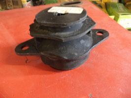 n°w355 support moteur fiat fiorino uno 7587674