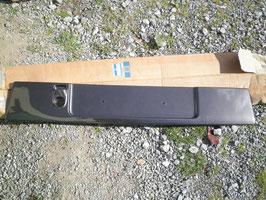 n°p13 plaque coffre hayon opel astra 90479258