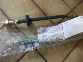 n°fv582 flexible frein brava bravo coupe marea 145 71736920