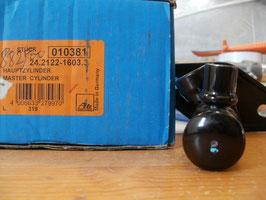 n°277 maitre cylindre ford escort fiesta 24212216033