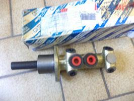 n°v623 maitre cylindre fiat punto cabriolet 9947098