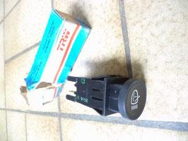 n°v529 commande lave phare citroen peugeot talbot 2516trw