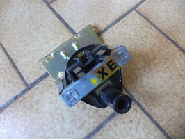 n°gd279 bobine opel corsa B 2526849a ducellier