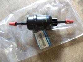 n°ma301 filtre essence mazda 2 d35013480