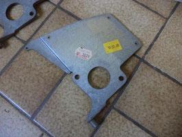 n°r73 support carburateur innocenti bertone 53221105