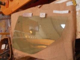 n°37 vitre porte avant gauche e34 51321944083
