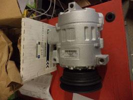 n°au108 compresseur climatisation opel omega B 9196949