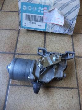 n°vt106 moteur essuie glace fiat 500 bravo delta 77364424