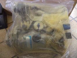 n°ce5 pompe injection dpc citroen jumpy xsara fiat scudo peugeot expert 306 8445b135g
