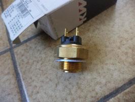 n°nc252 sonde radiateur citroen ax cx 550020