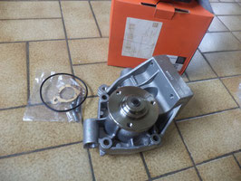 n°cm29 pompe eau citroen jumper 1623099180