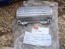 n°ar224 couvercle cames rover maestro montego uam3342