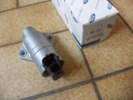 n°ma173 valve ralenti ford mondeo 1358402