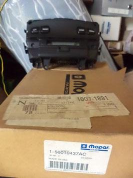n°z388 recepteur telecommande cherokee KJ 56010437ac