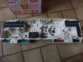 n°c94 circuit imprime compteur citroen xantia 6113v7
