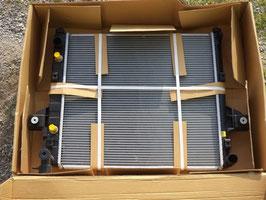 n°z591 radiateur gd cherokee 52079425ae