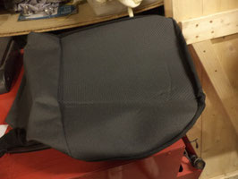 n°w110 coiffe assise banquette ard fiat punto 184211560