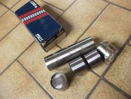 n°gd252 lot poussoir hydraulique 543303 trw 089614