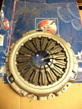 n°nc127 mecanisme embrayage nissan pathfinder n200n68 n210n45