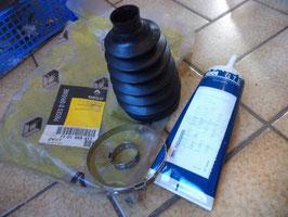 n°rn392 kit soufflet cardan renault clio 1 7701469411