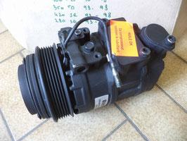n°e141 compresseur climatisation mercedes w140