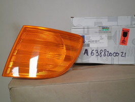 n°m26 clignotant mercedes vito a6388200021